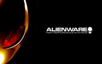 Tecnología - Alienware Wallpapers and Backgrounds ID : 461033