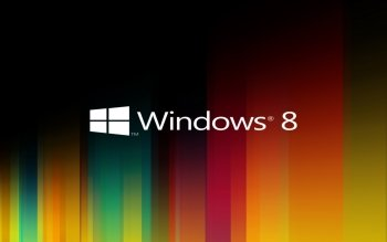 Teknologi - Windows 8 Wallpapers and Backgrounds ID : 461368