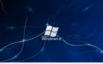 Tecnología - Windows 8 Wallpapers and Backgrounds ID : 461414