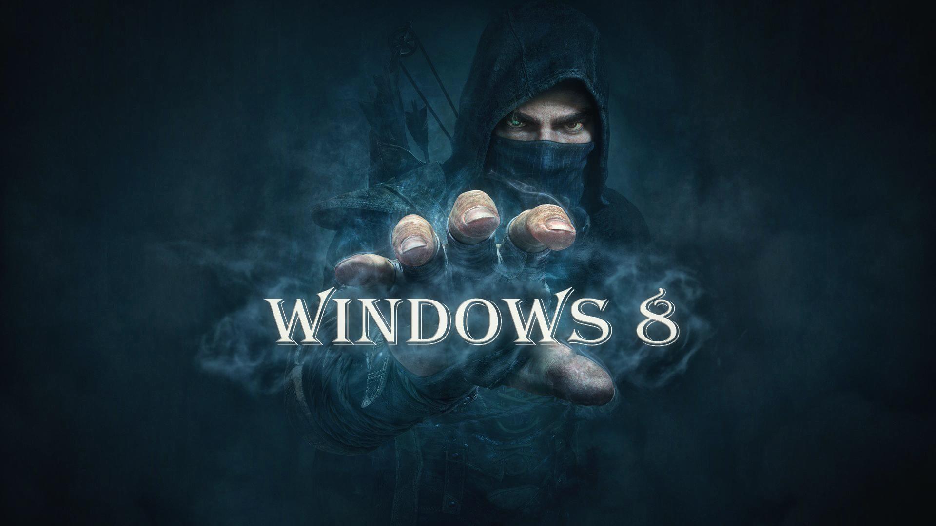 windows 8 de fond - photo #22