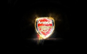 Sports - Arsenal F.C. Wallpapers and Backgrounds ID : 462397