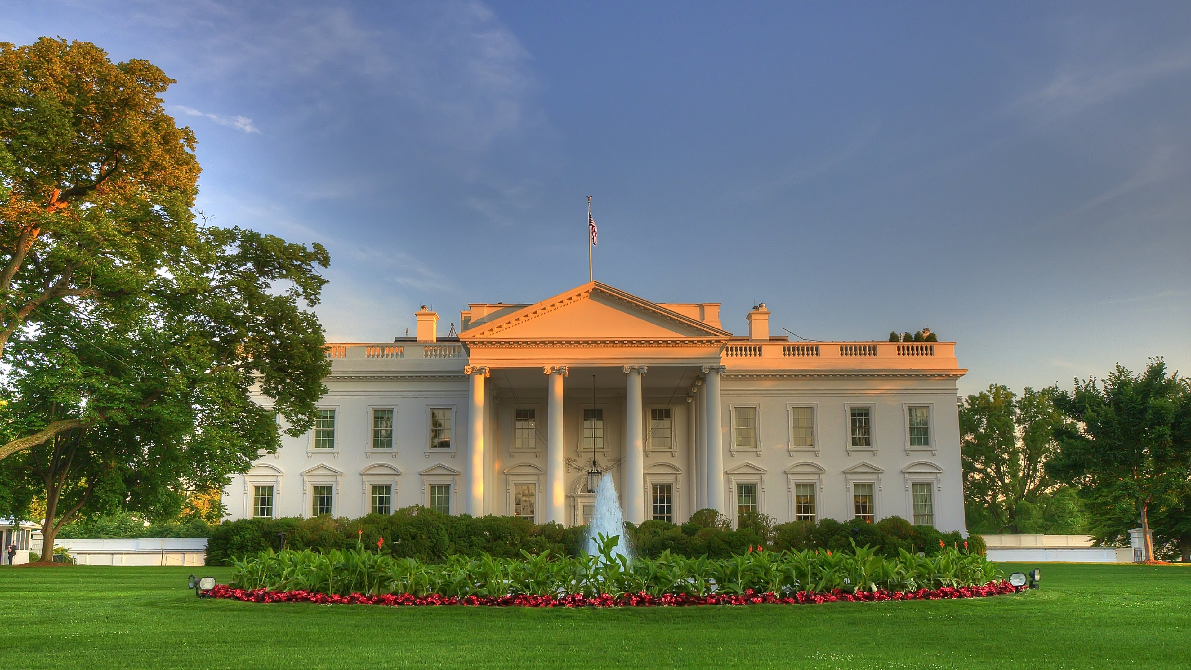 7 white house hd wallpapers | backgrounds - wallpaper abyss
