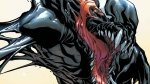 Preview Superior Spider-Man