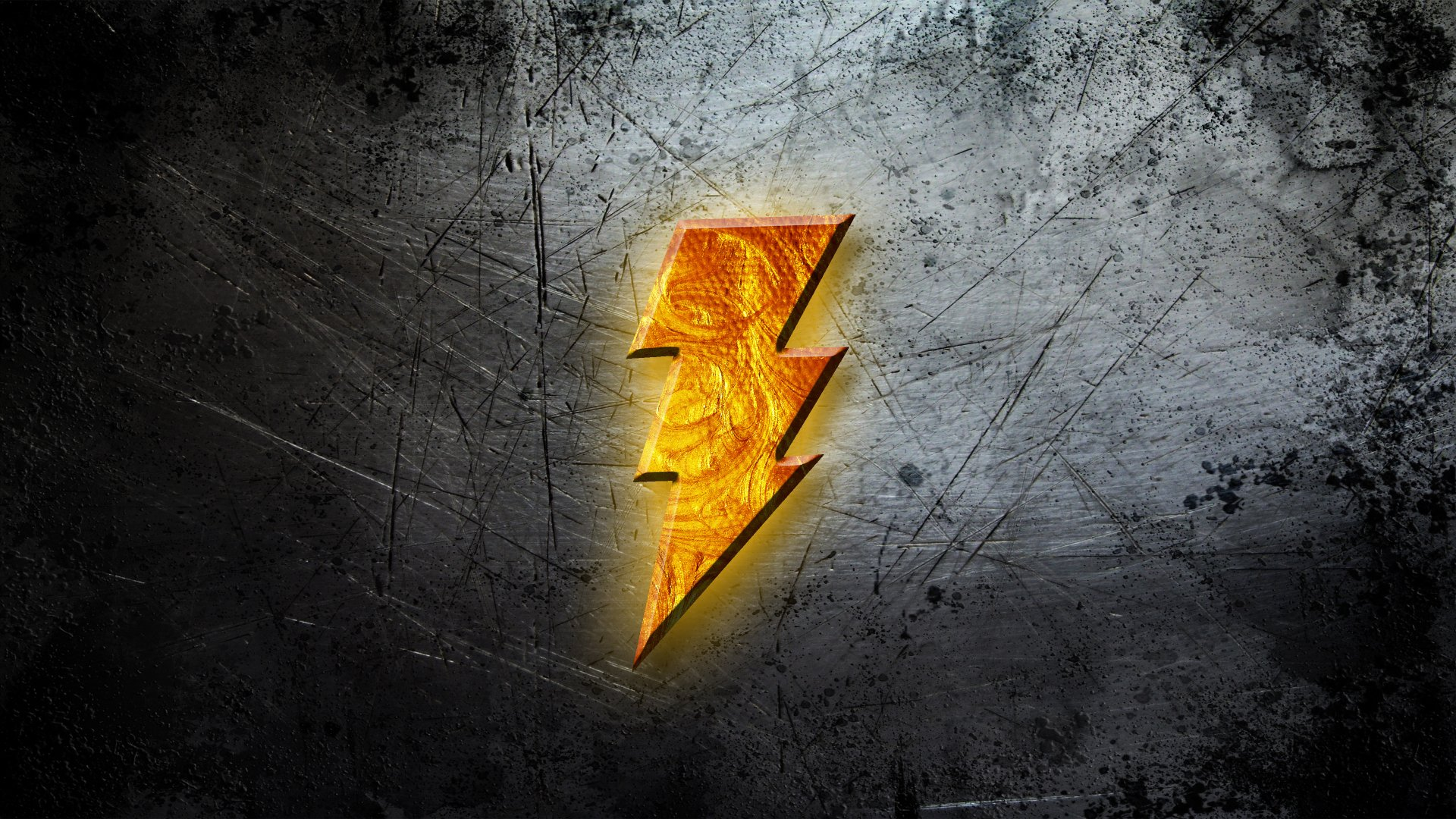 38 Shazam Hd Wallpapers Background Images Wallpaper Abyss