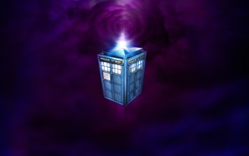 TV Show - Doctor Who Wallpapers and Backgrounds ID : 463654