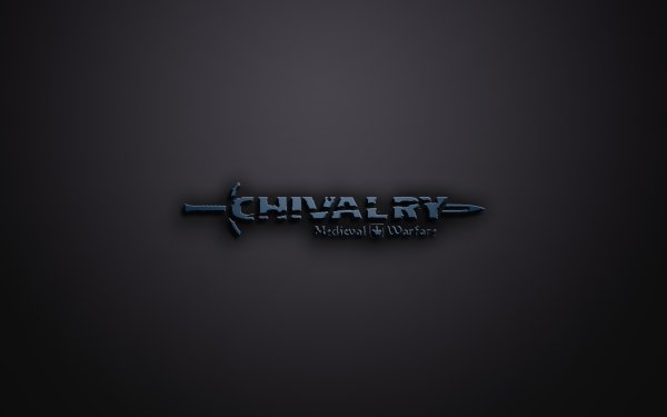 Video Game Chivalry: Medieval Warfare HD Wallpaper   Background Image