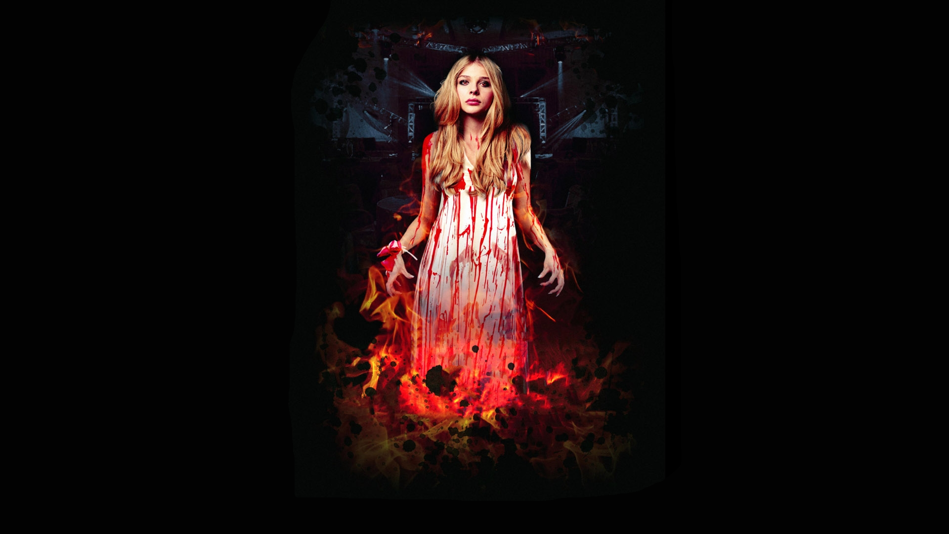 carrie 2013 full hd wallpaper and background image
