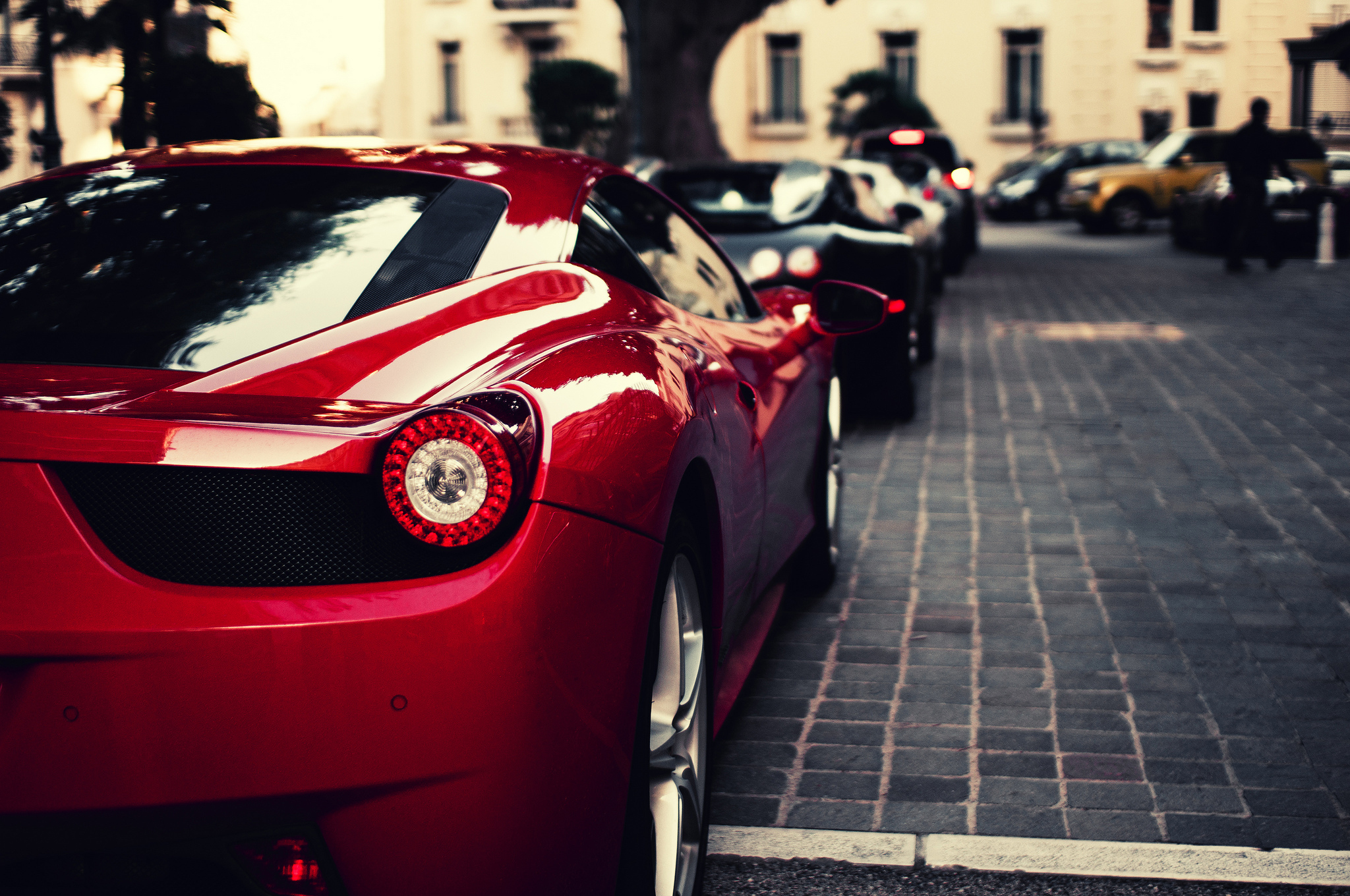 hd wallpaper background id464759 2048x1360 vehicles ferrari 458 italia 9 like - Ferrari 458 Italia Wallpaper 19201080