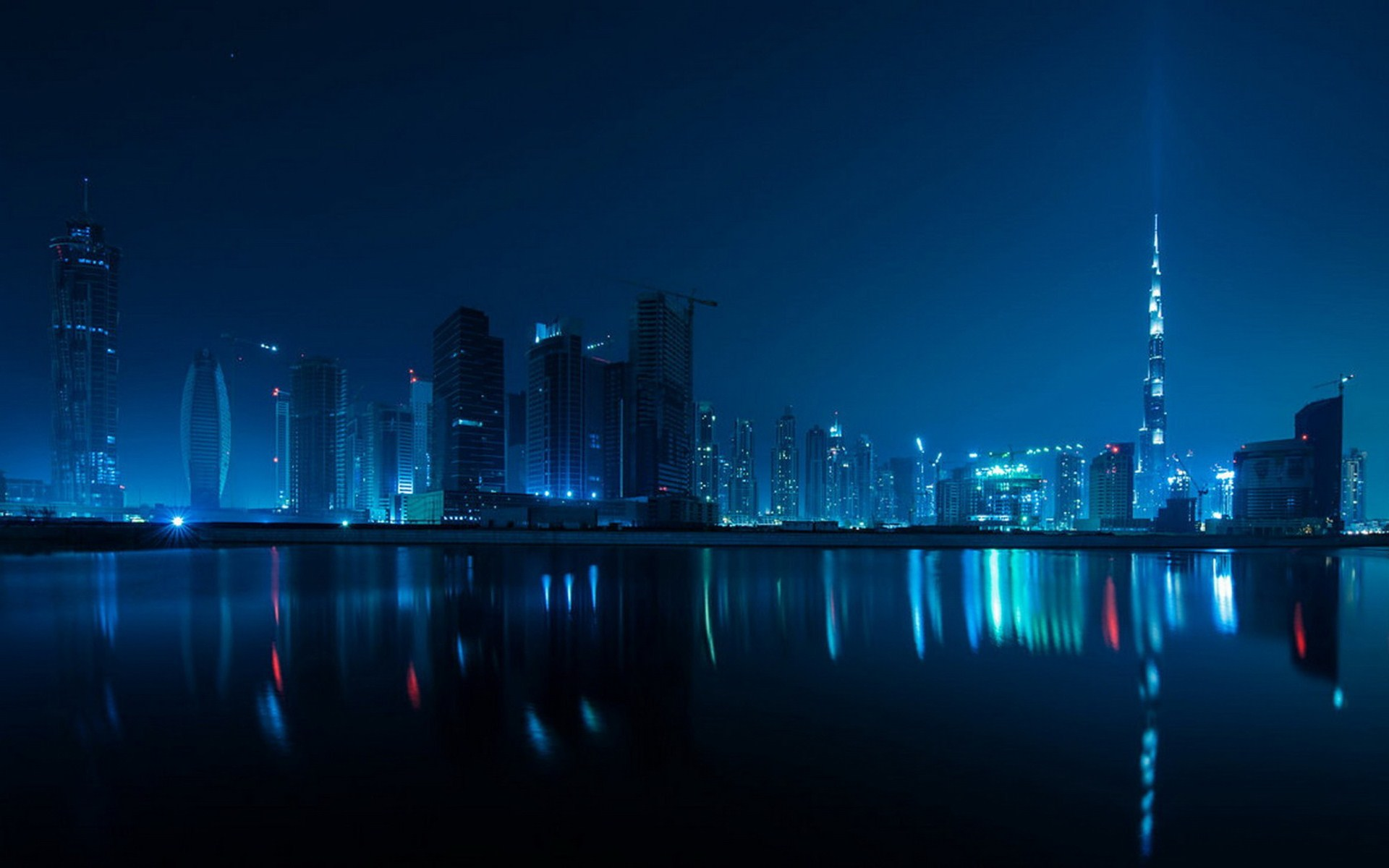 Dubai full hd wallpaper and background image 1920x1200 - Most beautiful dark wallpapers ...