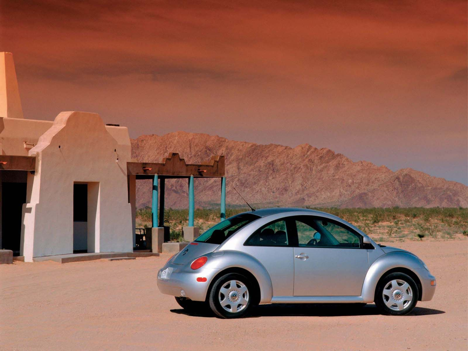 volkswagen beetle Wallpaper and Background Image | 1600x1200 | ID:464983 - Wallpaper Abyss