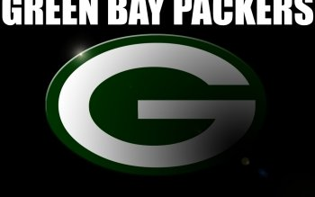 Deporte - Green Bay Packers  Wallpapers and Backgrounds ID : 46410