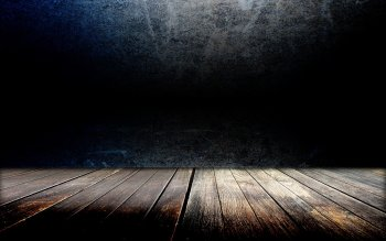 HD Wallpaper | Background ID:464234