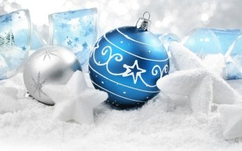 Holiday - Christmas Wallpapers and Backgrounds ID : 464370
