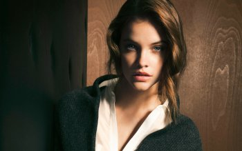 Celebrity - Barbara Palvin Wallpapers and Backgrounds ID : 464668
