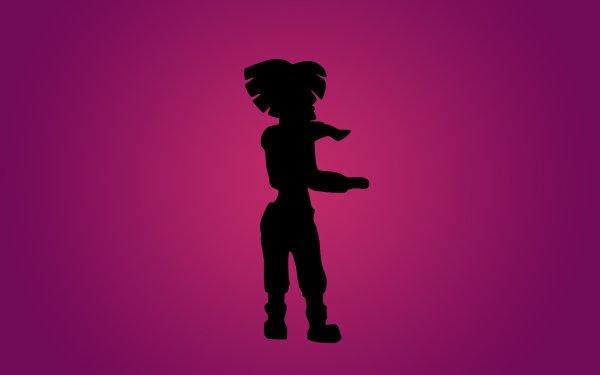 TV Show Futurama Amy Wong HD Wallpaper   Background Image