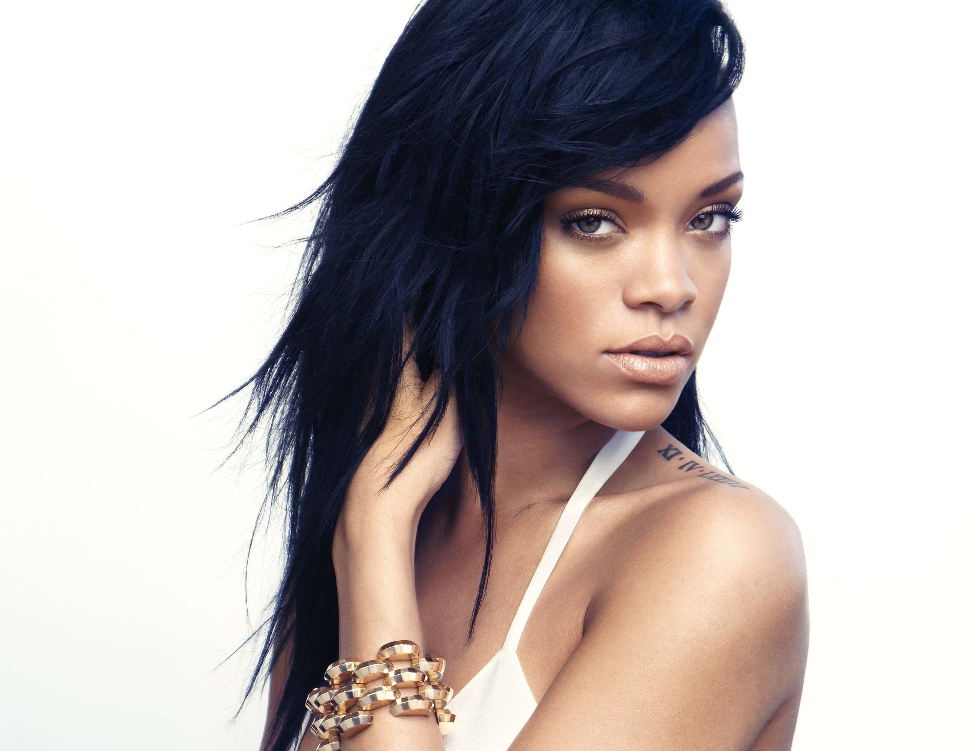 Rihanna full hd wallpaper and background image 3238x2501 id465236 music rihanna barbadian actress fashion designer singer wallpaper voltagebd Gallery