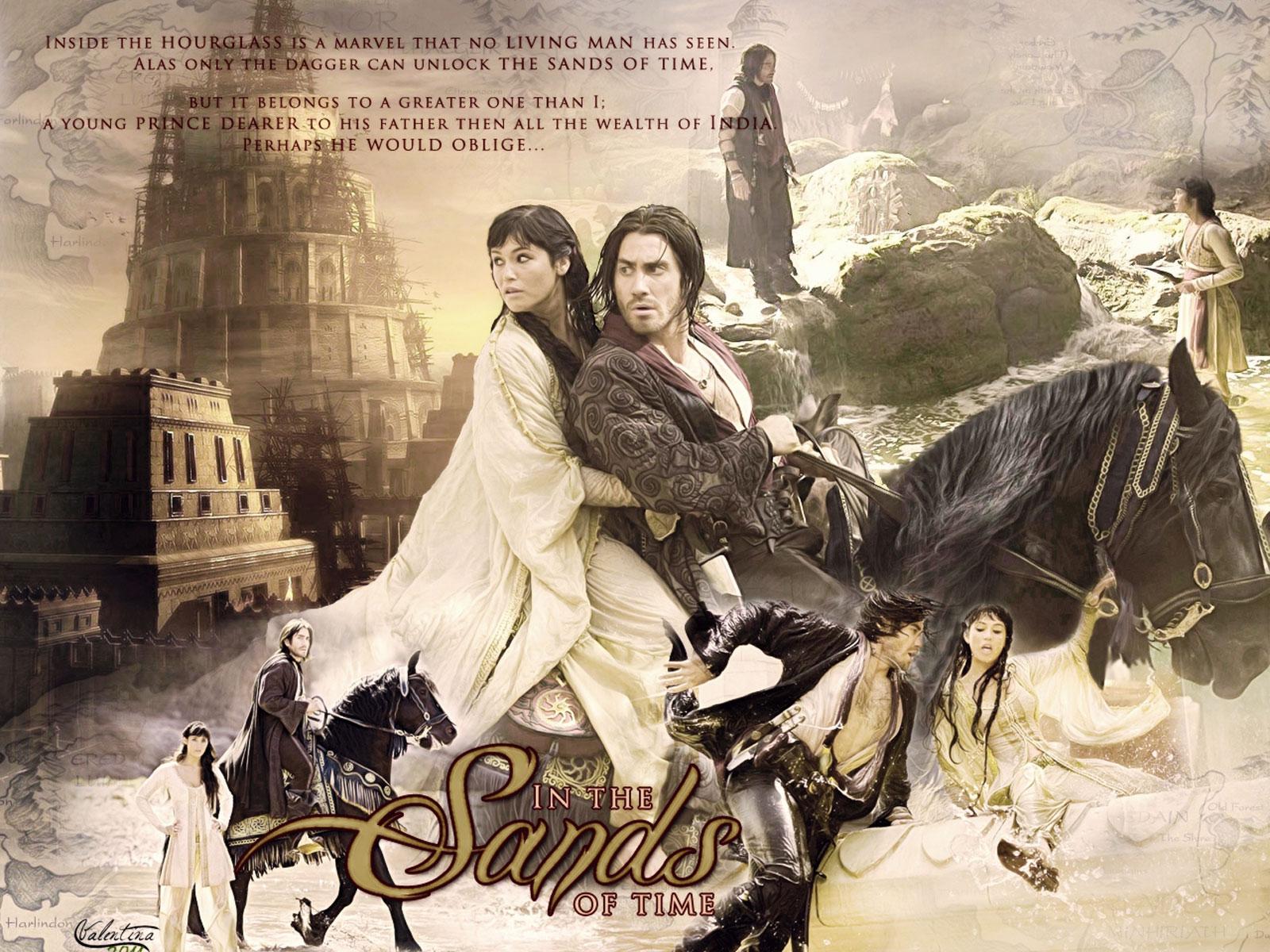 Fantastic Wallpaper Movie Prince Persia - 466080  Pictures_1002025.jpg