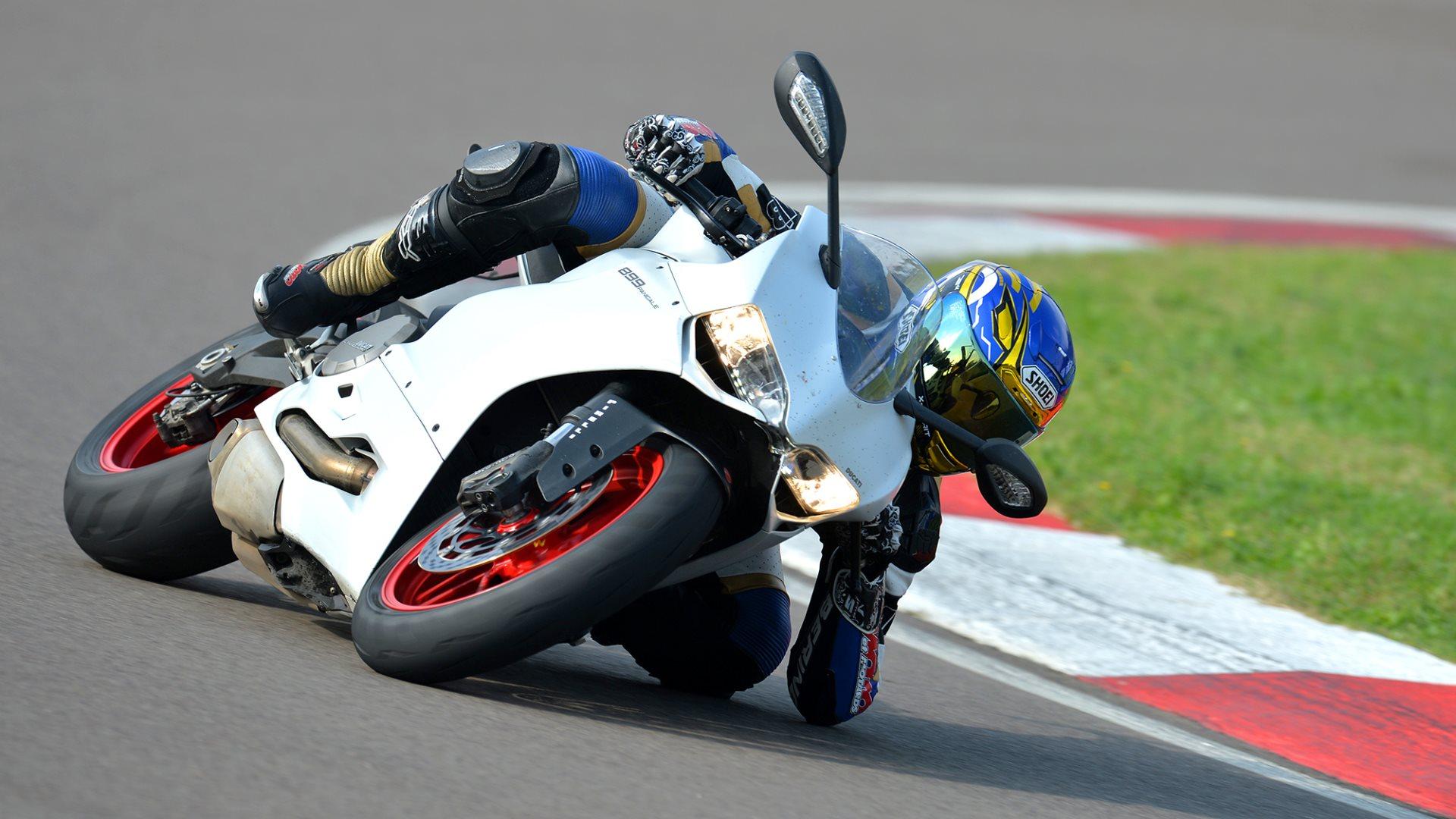 racing bike hd wallpaper | background image | 1920x1080 | id:466171