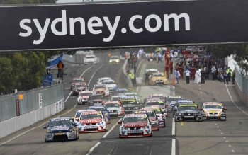 Sports - Sydney 500 Wallpapers and Backgrounds ID : 466112
