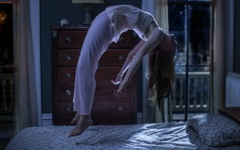 Movie - The Last Exorcism Part II Wallpapers and Backgrounds ID : 466137