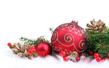 Holiday - Christmas Wallpapers and Backgrounds ID : 466146