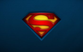 Movie - Superman Wallpapers and Backgrounds ID : 466926
