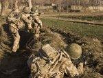 Preview Royal Marines