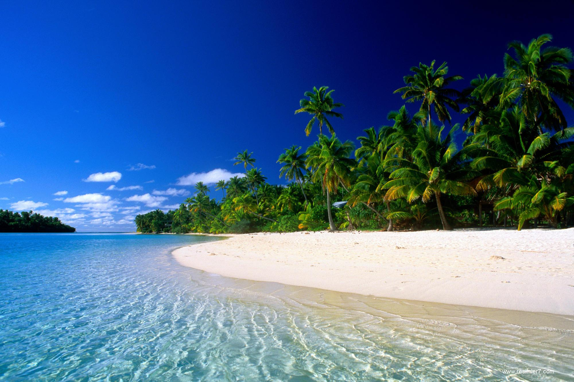 fe03f10ed69f5b 1625 Beach HD Wallpapers
