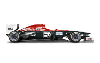 Sports - Formel 1 Wallpapers and Backgrounds ID : 468811