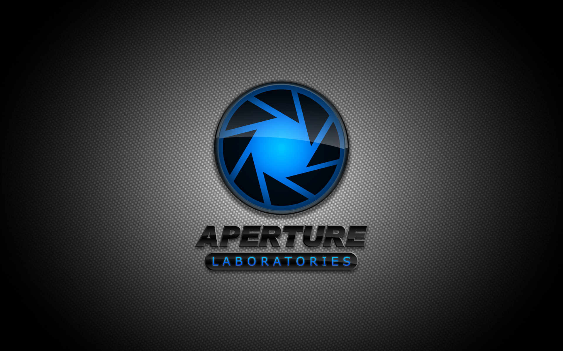 10 aperture science hd wallpapers   background images - wallpaper abyss