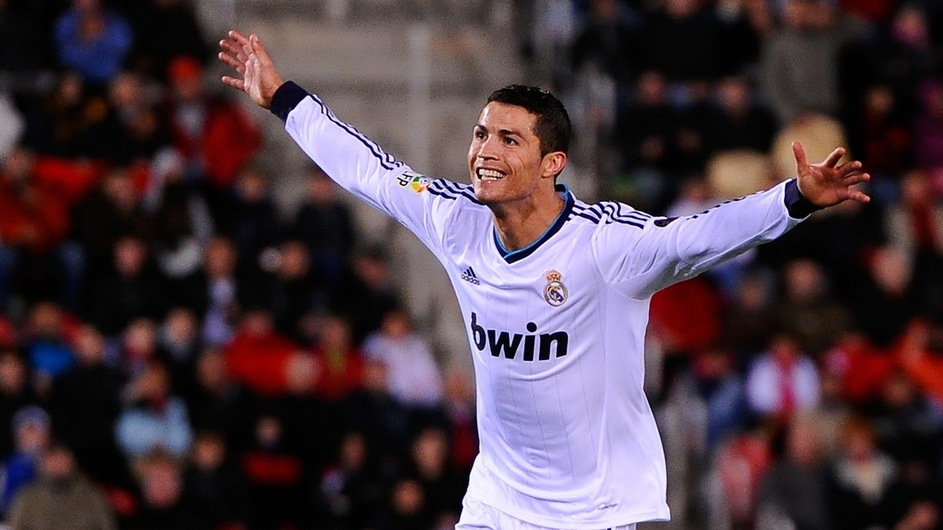 78 cristiano ronaldo hd wallpapers | background images - wallpaper