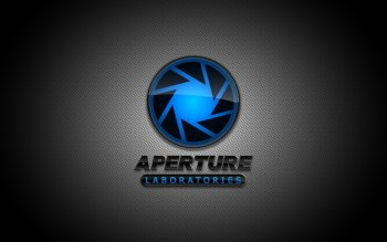 Video Game - Portal Wallpapers and Backgrounds ID : 46940