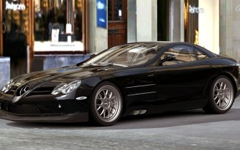 hd wallpaper background id469438 3840x2160 vehicles mercedes benz - Mercedes Benz Slr Wallpaper Hd