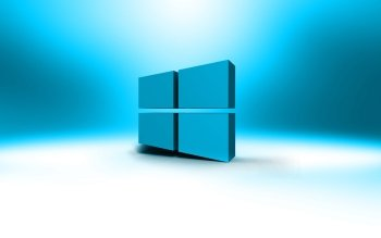 Technology - Windows 8 Wallpapers and Backgrounds