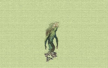 HD Wallpaper | Background ID:469740