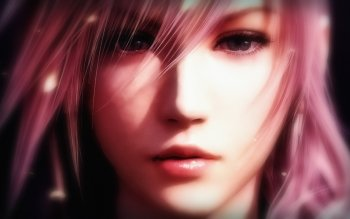 Anime - Final Fantasy Wallpapers and Backgrounds ID : 470068