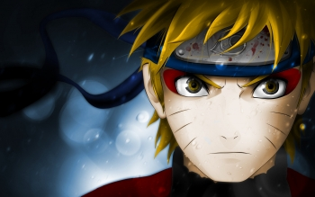 Anime - Naruto Wallpapers and Backgrounds ID : 470469
