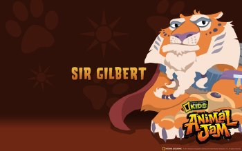 Video Game - Animal Jam Wallpapers and Backgrounds ID : 470882