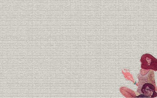 Wallpaper ID: 470520