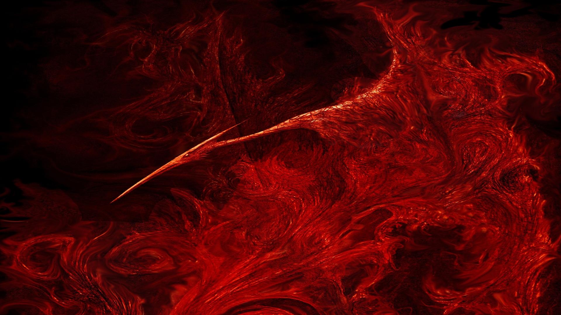 phoenix iphone wallpaper - photo #42