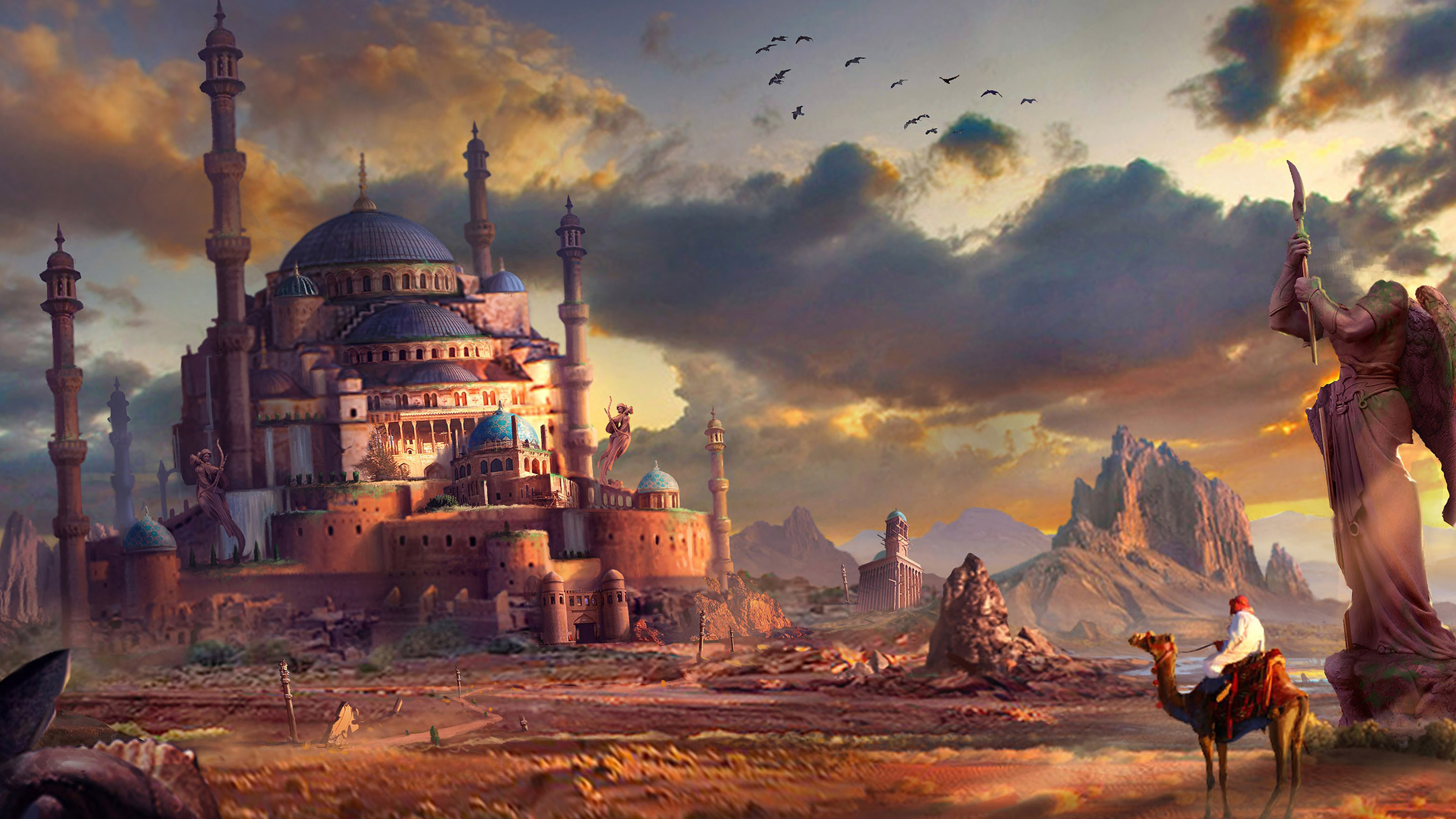free download wallpapers arab - photo #21