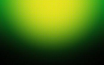 HD Wallpaper | Background ID:472539