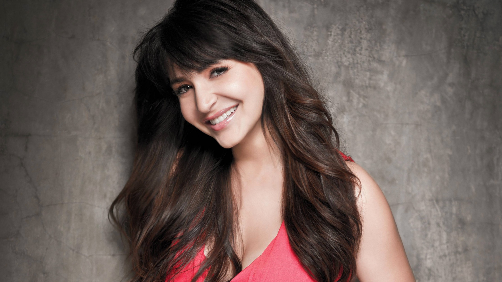 29 anushka sharma hd wallpapers | background images - wallpaper abyss