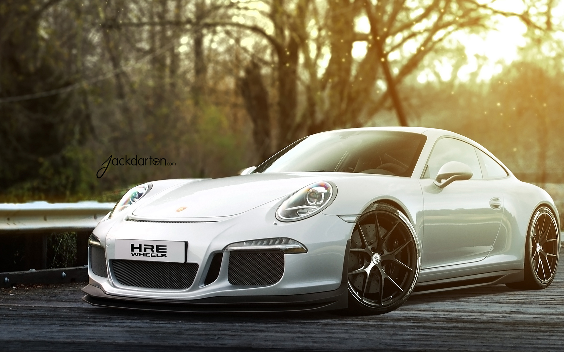 porsche 911 gt3 rs full hd wallpaper and background image