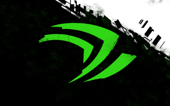 Technology - Nvidia Wallpapers and Backgrounds ID : 473109