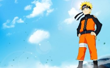 Anime - Naruto Wallpapers and Backgrounds ID : 473135