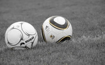 Sports - Soccer Wallpapers and Backgrounds ID : 473244
