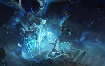 Computerspel - DotA 2 Wallpapers and Backgrounds ID : 473446