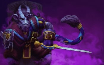 Videojuego - DotA 2 Wallpapers and Backgrounds ID : 473573