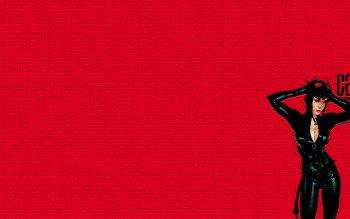 HD Wallpaper | Background ID:473984